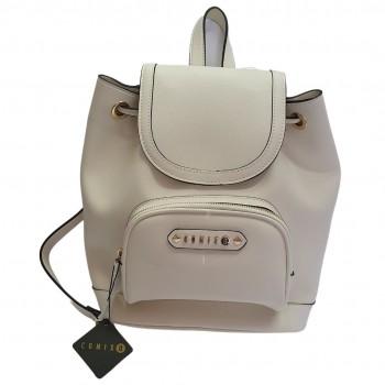 Zaino Fashion Comix U Glamour White