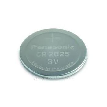 Blister 2 micropile a pastiglia cr2025