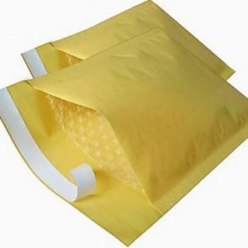 Busta imbottita Gold misura H - formato utile 27X36