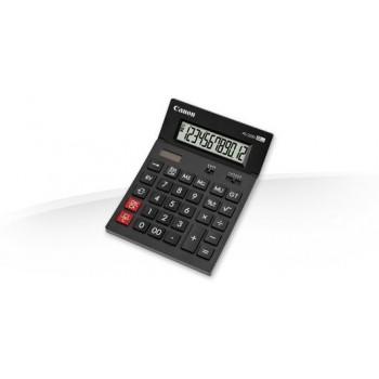 Calcolatrice da tavolo canon as-2200