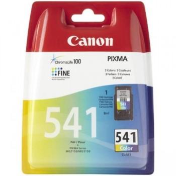 Cartuccia Canon CL-541...