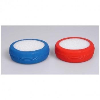 Bagnadita diametro 80 mm -...