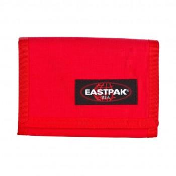 Eastpak rew single red