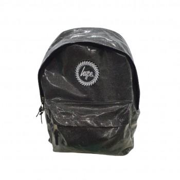 Hype zaino americano holographic backpack